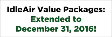 2016-05-29 Value Packages to Dec31